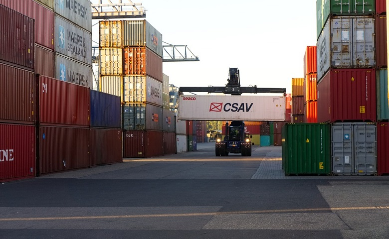 Significance of approaching the best Cargo Companies