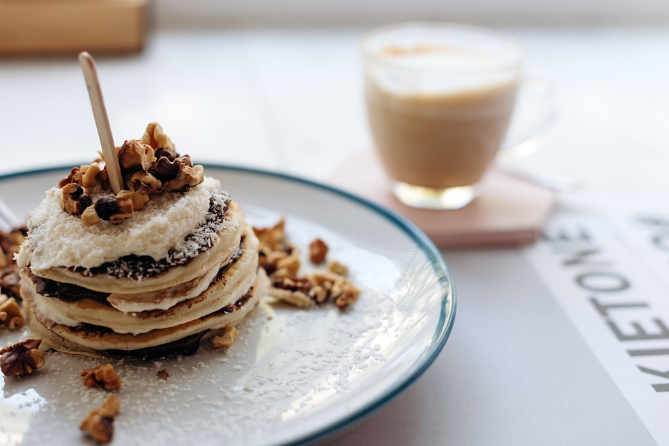 Best Healthy Breakfast Ideas to Know