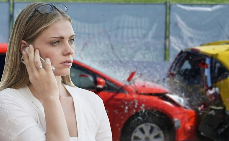 Accident car removal find it easier in Sydney
