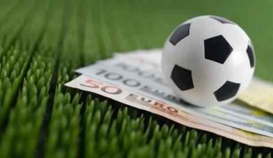 Tips for Online Football Betting for Newbies