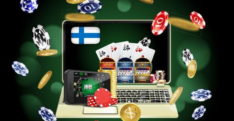 How to win at online casino sites